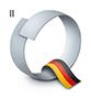 Auszeichnung ServiceQualität Deutschland Stufe 2