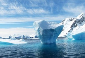 Antarktis Schiffsreisen Angebote Kreuzfahrten