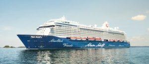 Mein Schiff 6 Angebote Schiffsreisen buchen